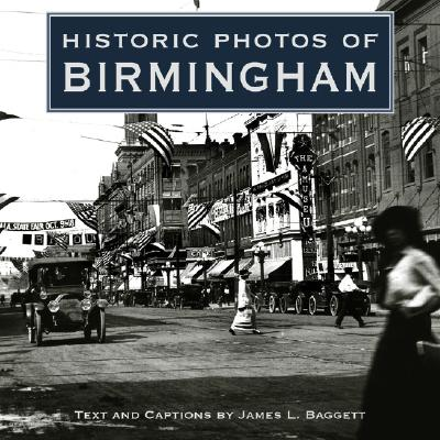 Photos of Birmingham.jpg
