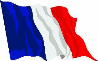 Tricolor.jpg