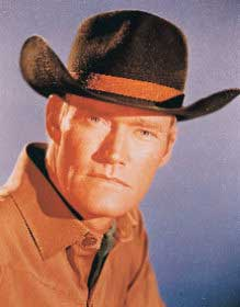 chuck connors.jpg