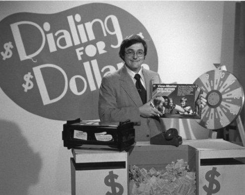 dialing-4-dollars.jpg