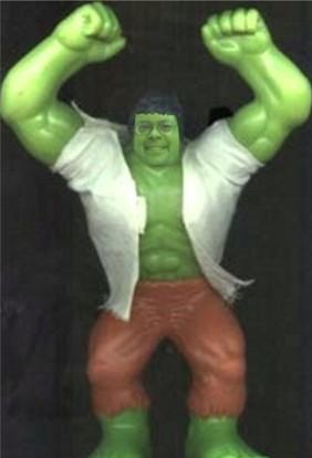 hulk3.jpg