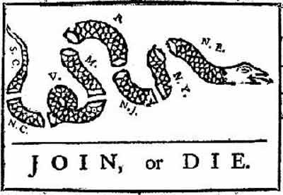 join_or_die.jpg