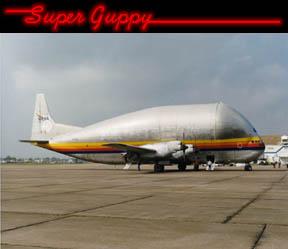super_guppy.jpg